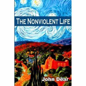 Living Nonviolence
